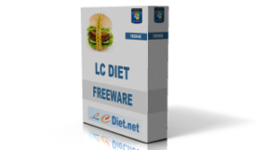 Download LC Diet Freeware